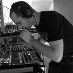 Interview: MERRICO